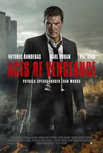 acts_of_vengeance_2017 movie cover