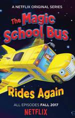the_magic_school_bus_rides_again movie cover