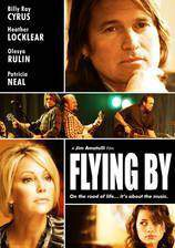 flying_by movie cover