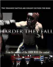 harder_they_fall movie cover