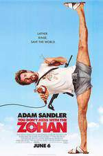 you_don_t_mess_with_the_zohan movie cover