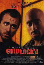 gridlock_d movie cover