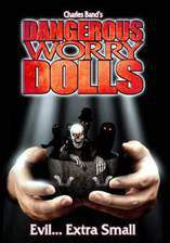 dangerous_worry_dolls movie cover
