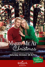 marry_me_at_christmas movie cover