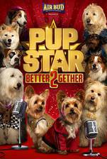 pup_star_better_2gether movie cover