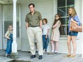The Glass Castle movie photo