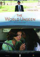 the_world_unseen movie cover