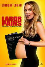labor_pains movie cover