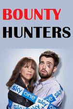 bounty_hunters_2017 movie cover