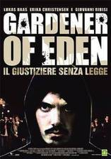 gardener_of_eden movie cover
