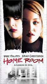home_room movie cover