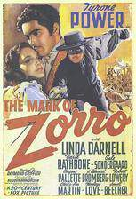 the_mark_of_zorro movie cover