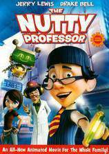 the_nutty_professor_2008 movie cover