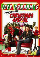 jeff_dunhams_very_special_christmas_special movie cover