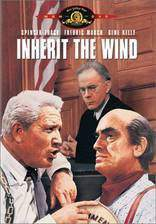 inherit_the_wind movie cover