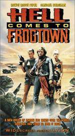 hell_comes_to_frogtown movie cover