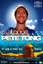 it_s_all_gone_pete_tong movie cover