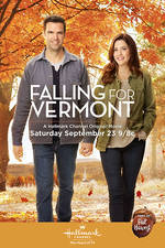 falling_for_vermont movie cover