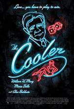 the_cooler movie cover