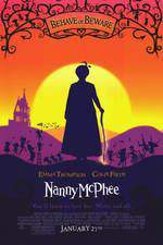 nanny_mcphee movie cover