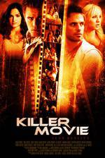 killer_movie movie cover