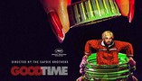 Good Time movie photo