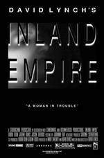 inland_empire movie cover