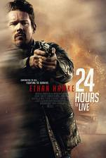 24_hours_to_live movie cover