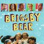 Brigsby Bear movie photo
