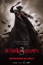 jeepers_creepers_iii movie cover