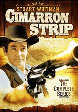 cimarron_strip movie cover