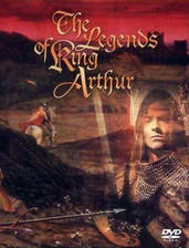 the_legend_of_king_arthur movie cover