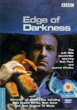 edge_of_darkness_1986 movie cover
