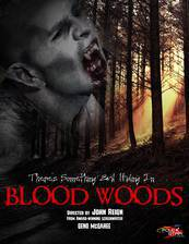 blood_woods movie cover