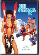 ski_school_2 movie cover