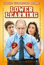 lower_learning movie cover