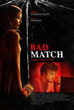 bad_match movie cover