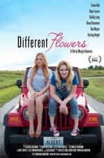 different_flowers movie cover