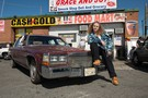 Patti Cakes movie photo