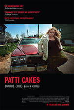 patti_cakes movie cover