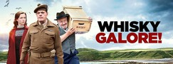 Whisky Galore movie photo