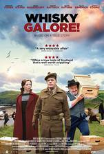 whisky_galore_2017 movie cover