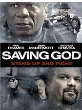 saving_god movie cover