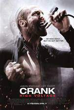 crank_high_voltage movie cover