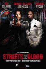 streets_of_blood movie cover