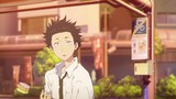 A Silent Voice movie photo