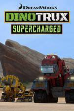 dinotrux_supercharged movie cover