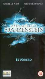frankenstein_1994 movie cover