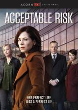 acceptable_risk_2017 movie cover