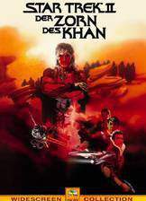 star_trek_the_wrath_of_khan movie cover